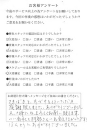 survey0045.jpg
